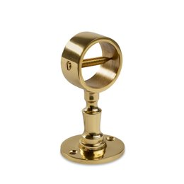 Picture: Brass middle bracket